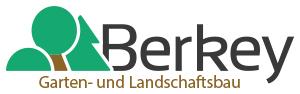 Garten- und Landschaftsbau Berkey GmbH